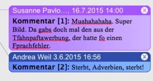 Bildschirmfoto 2015-07-20 um 22.51.08