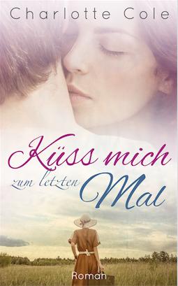 Küss-mich-zum-letzten-mal