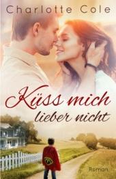 kuss-mich-lieber-nicht