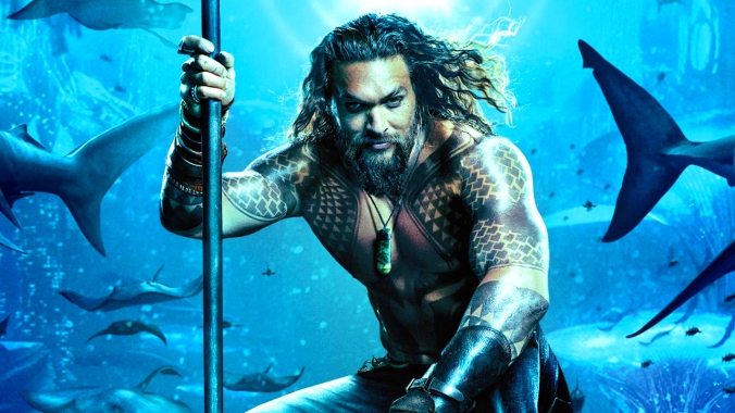 3474525-aquaman-review-promo.jpg